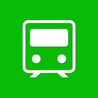 火车票机票 微信小程序